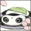 pandasmagoria