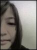 newiup userpic