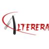 alterera_org userpic