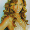 Icons of the artist, Beyonce Knowles