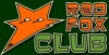 red_fox_club