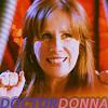 DW: DoctorDonna (cowboyhd)