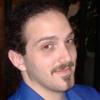 stormking userpic