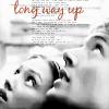 Jensen (Alec&Max - long way up)