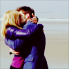 Camilla Sandman: Kissing you that isn't you