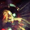 Babylon 5 Horror