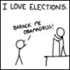Politick