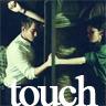 pushingdaisies-touch
