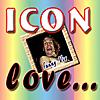 Kelpie: icon love