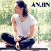 Anjin: Nobu