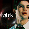 covenant_caleb userpic