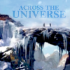 happyme: Across The Universe