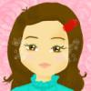 hokuto_gdi userpic