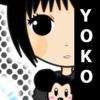 yokomouse userpic