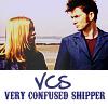 MV: DW - confused shipper