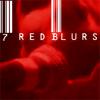 sevenredblurs userpic