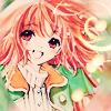 Happy Kobato