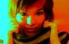burnt_shadow userpic