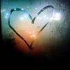 ➜ к-к-кяιsτα: [STOCK] hearts