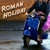 Egyptologist-in-waiting: DW Roman Holiday Doctor&Rose