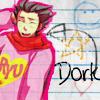 Phoenix - DORK