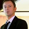 Doctor Who Season Five