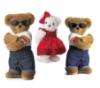 bearclan userpic