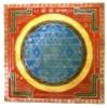 sendhelp userpic