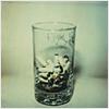 Photo-|Cig Jar|