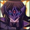 darkness_eye userpic