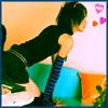 Ichirou - KISS <3