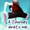 Luffy Journey