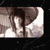 shadows_ofyou userpic