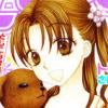 himeno_sakura