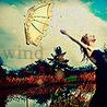 shelhevet userpic