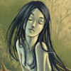 aliska_odna userpic