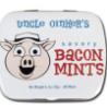 baconmints
