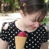 gelato)