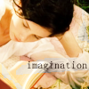 Northanger Abbey - Imagination
