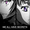 Geass - we all have secrets