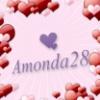 Amonda28