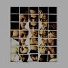 J-multi collage