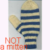 not_mittens userpic