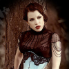 ms_devanna userpic