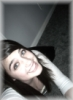 ashleyyy_jordan userpic