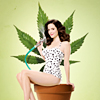 Nancy Botwin: Dealer