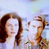 Joey Marie: 1x02 LL