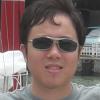 yuman userpic