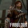 xjustinxbaileyx userpic