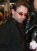 juvenal userpic